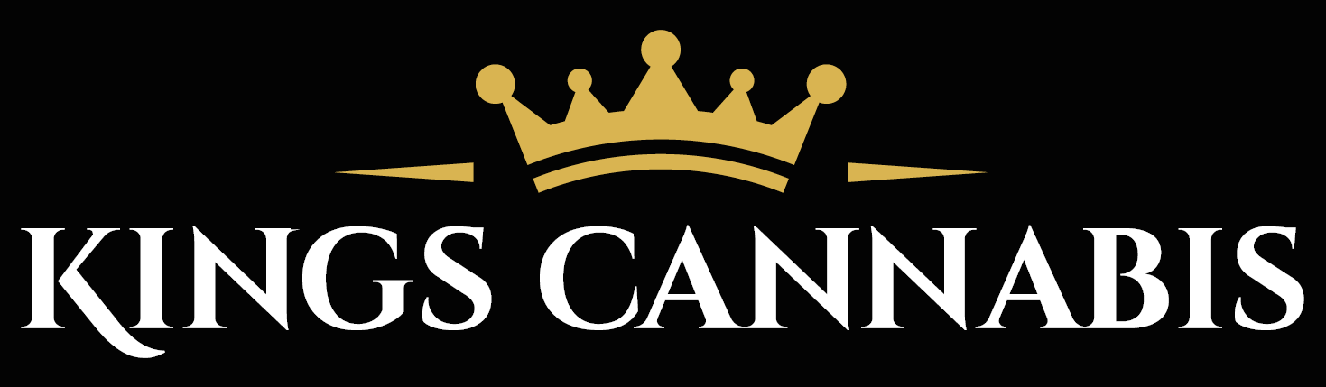 Kings Cannabis